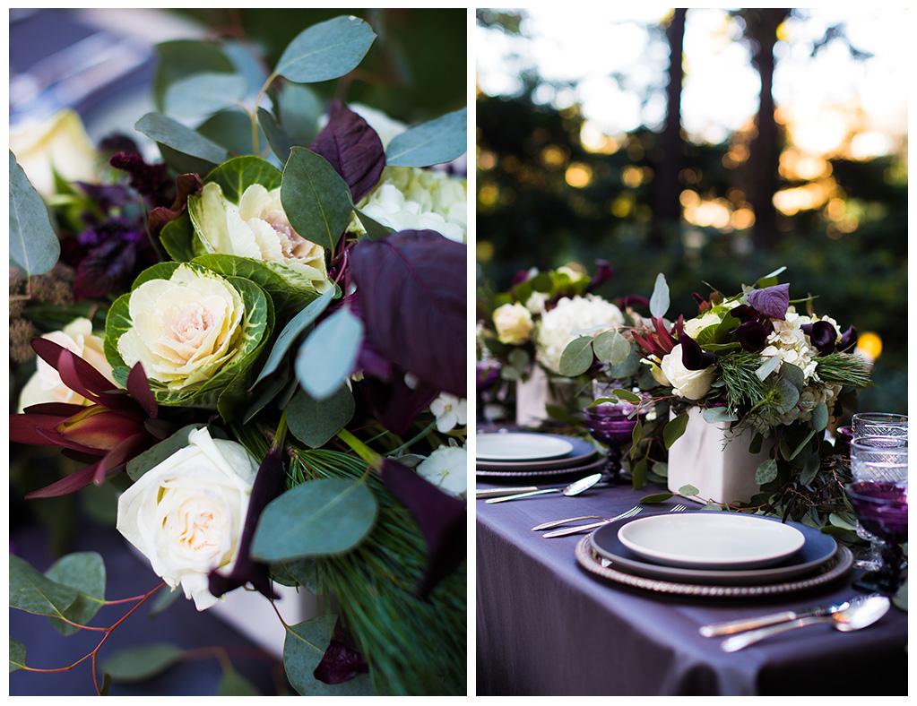 23-Avenue-of-the-Arts-Costa-Mesa-Wedding-Photography.jpg