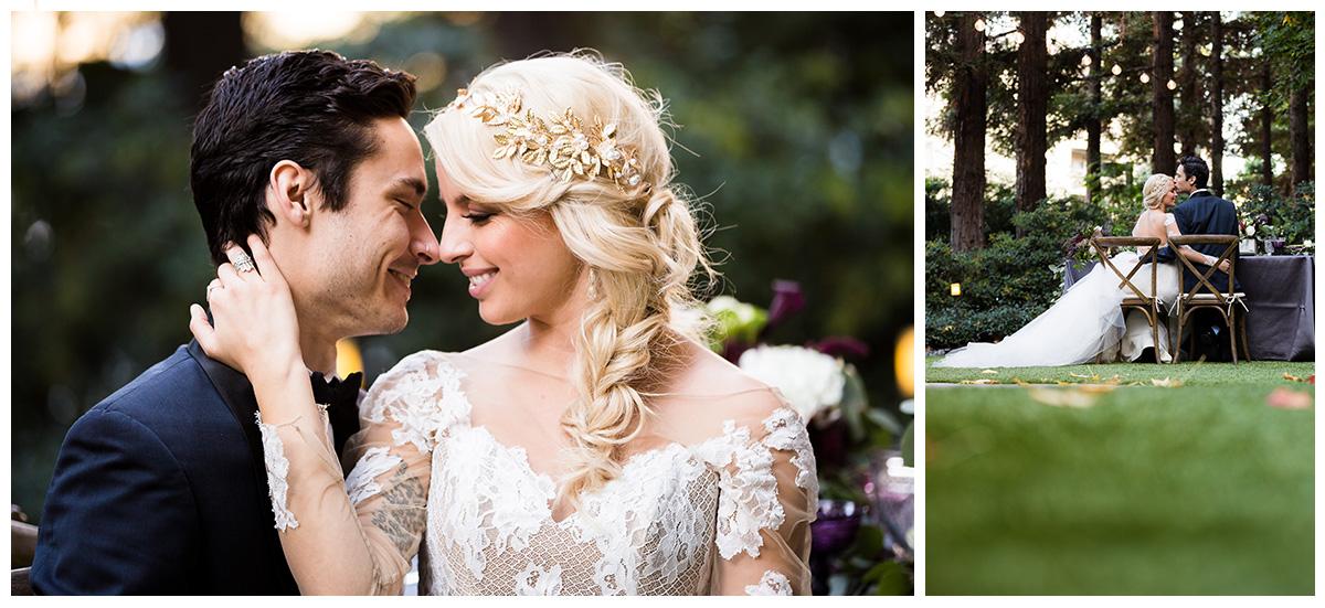 25-Avenue-of-the-Arts-Costa-Mesa-Wedding-Photography.jpg