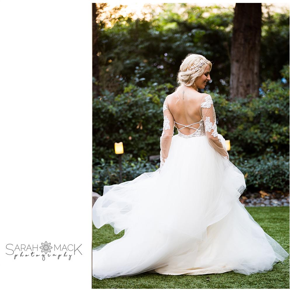 27-Avenue-of-the-Arts-Costa-Mesa-Wedding-Photography.jpg