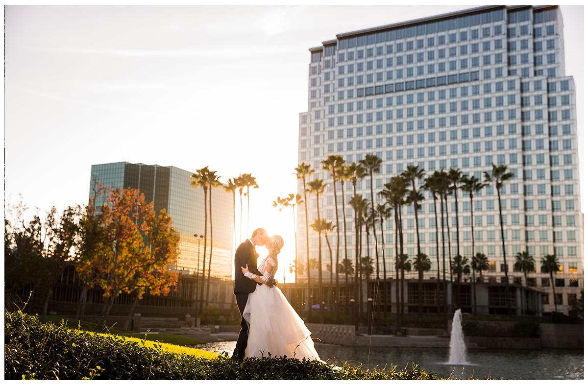 32_Avenue-of-the-Arts-Costa-Mesa-Wedding-Photography.jpg