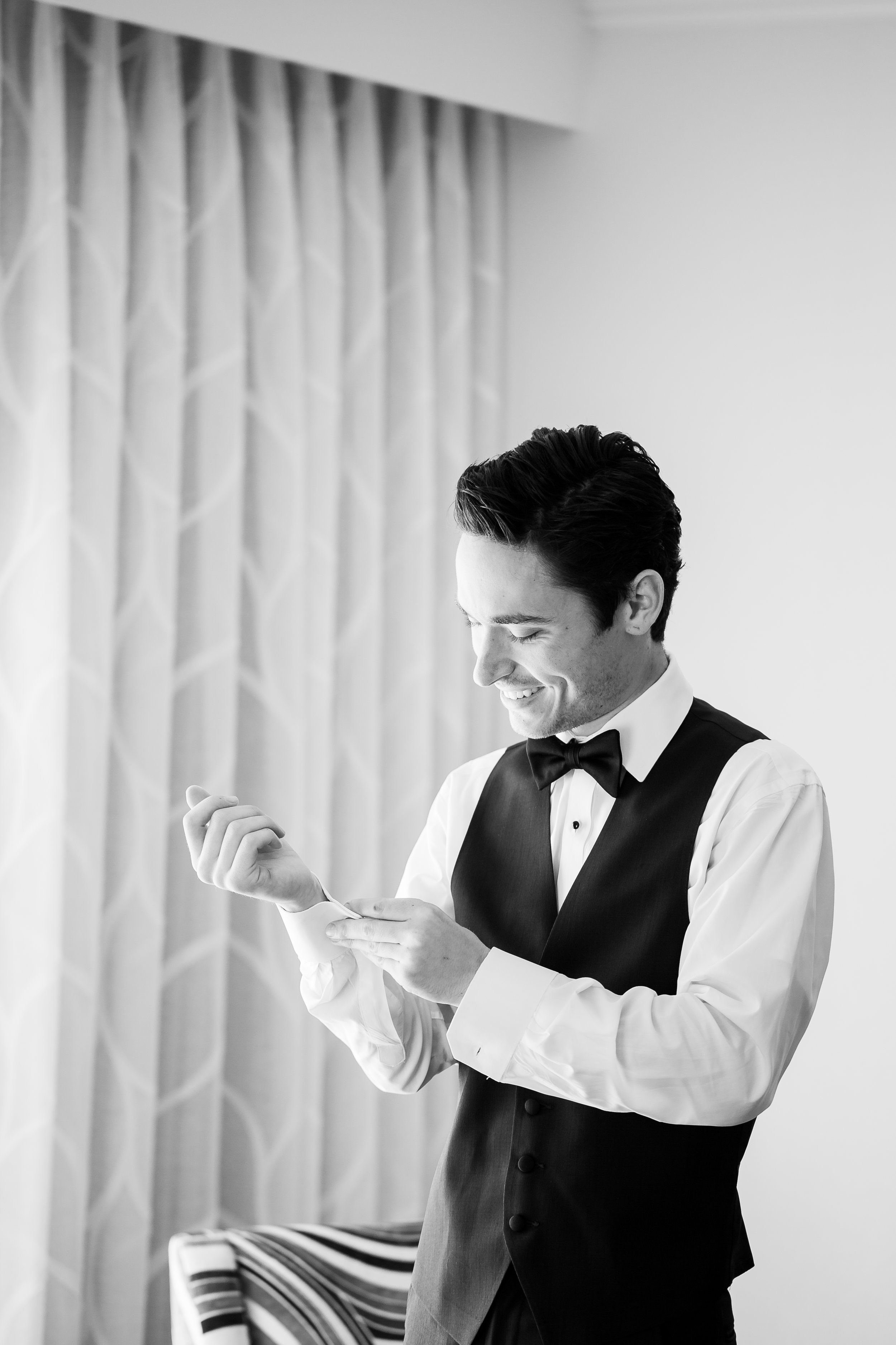 2012.11.22_Ave_of_the_Arts_Styled_Shoot 19.jpg