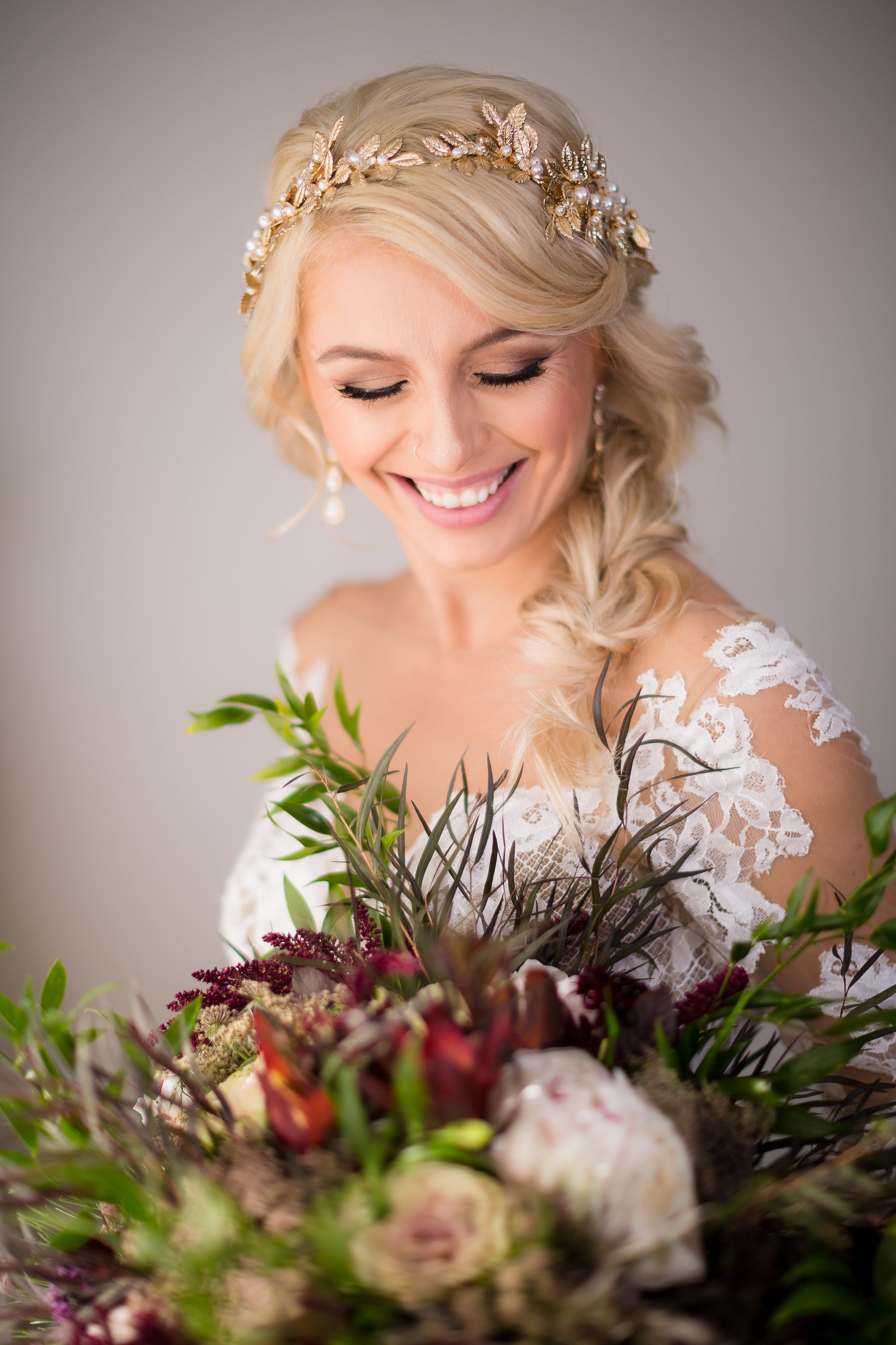 2012.11.22_Ave_of_the_Arts_Styled_Shoot 80.jpg