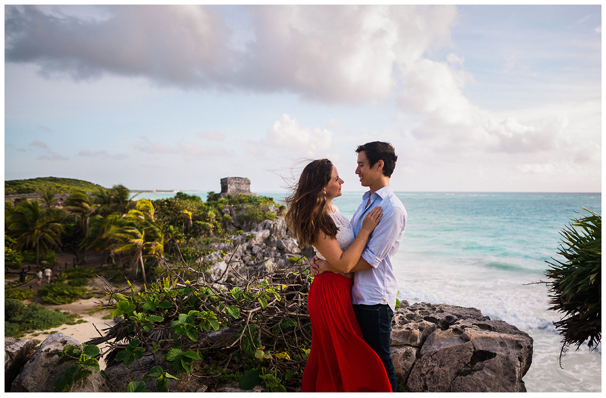 01-Tulum-Ruins-Mexico-Honeymoon-Photography-Sarah-Mack-Photo.jpg