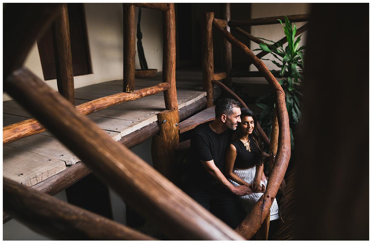 02-Tulum-Mexico-Destination-Engagement-Photography..jpg