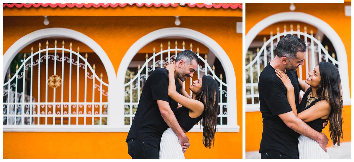 05-Tulum-Mexico-Destination-Engagement-Photography-Sarah-Mack-Photo.jpg
