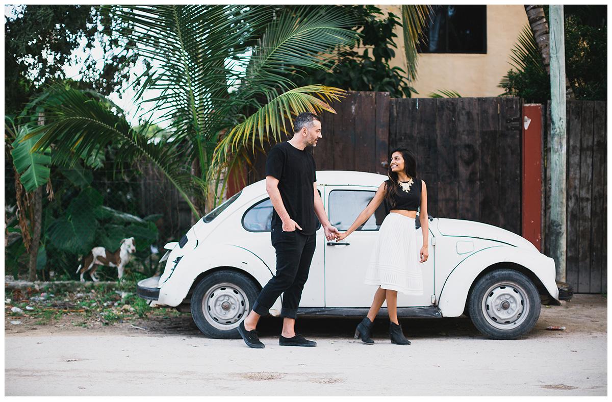 07-Tulum-Mexico-Destination-Engagement-Photography-Sarah-Mack-Photo.jpg