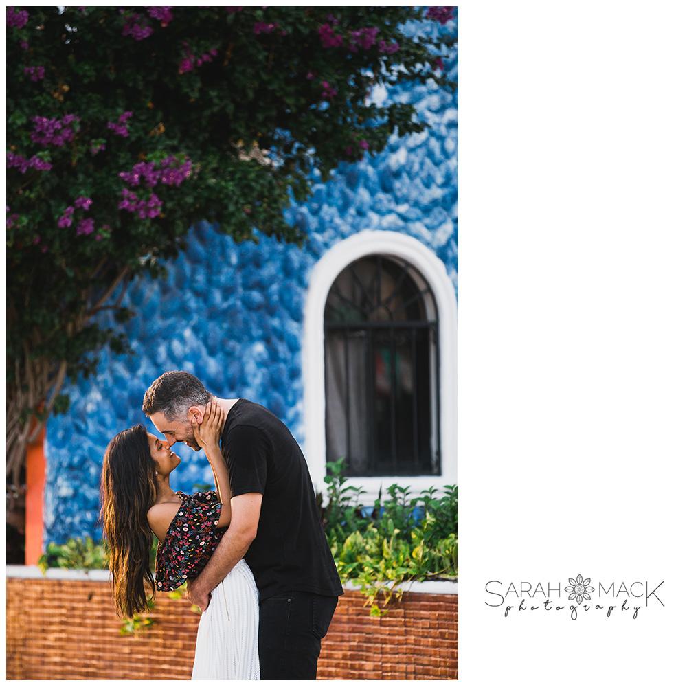 11-Tulum-Mexico-Destination-Engagement-Photography-Sarah-Mack-Photo.jpg