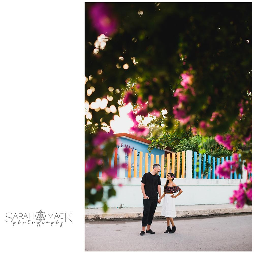 12-Tulum-Mexico-Destination-Engagement-Photography-Sarah-Mack-Photo.jpg