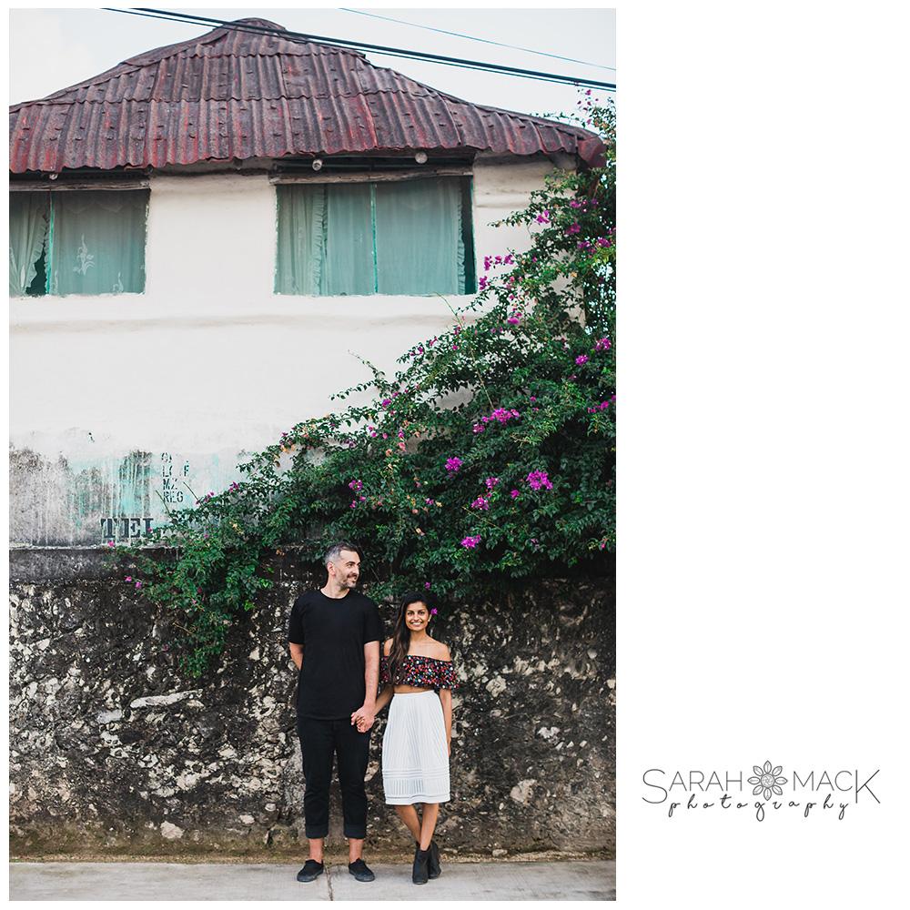 19-Tulum-Mexico-Destination-Engagement-Photography-Sarah-Mack-Photo.jpg