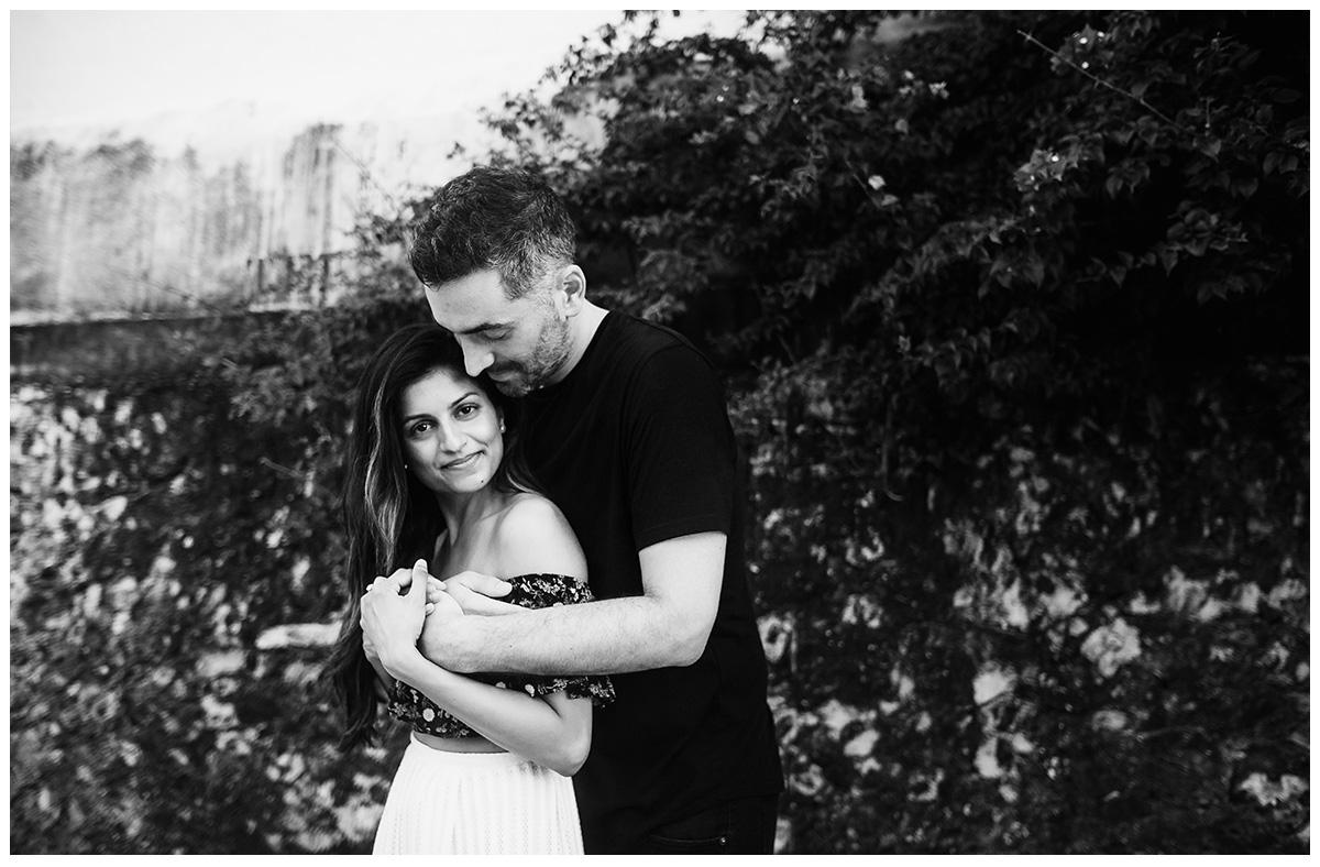 20-Tulum-Mexico-Destination-Engagement-Photography-Sarah-Mack-Photo.jpg