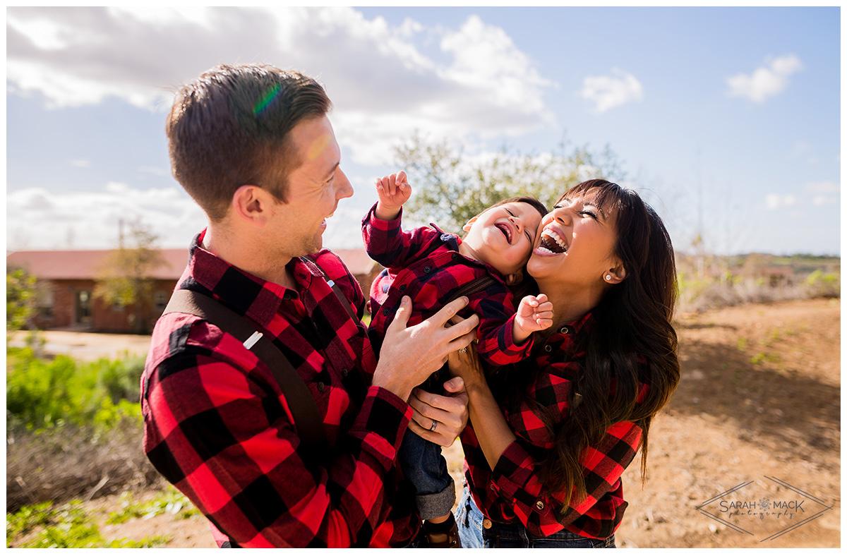 j-Irvine-Regional-Park-Lumberjack-First-Birthday-4.jpg