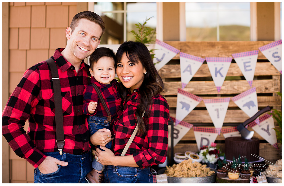 j-Irvine-Regional-Park-Lumberjack-First-Birthday-6.jpg