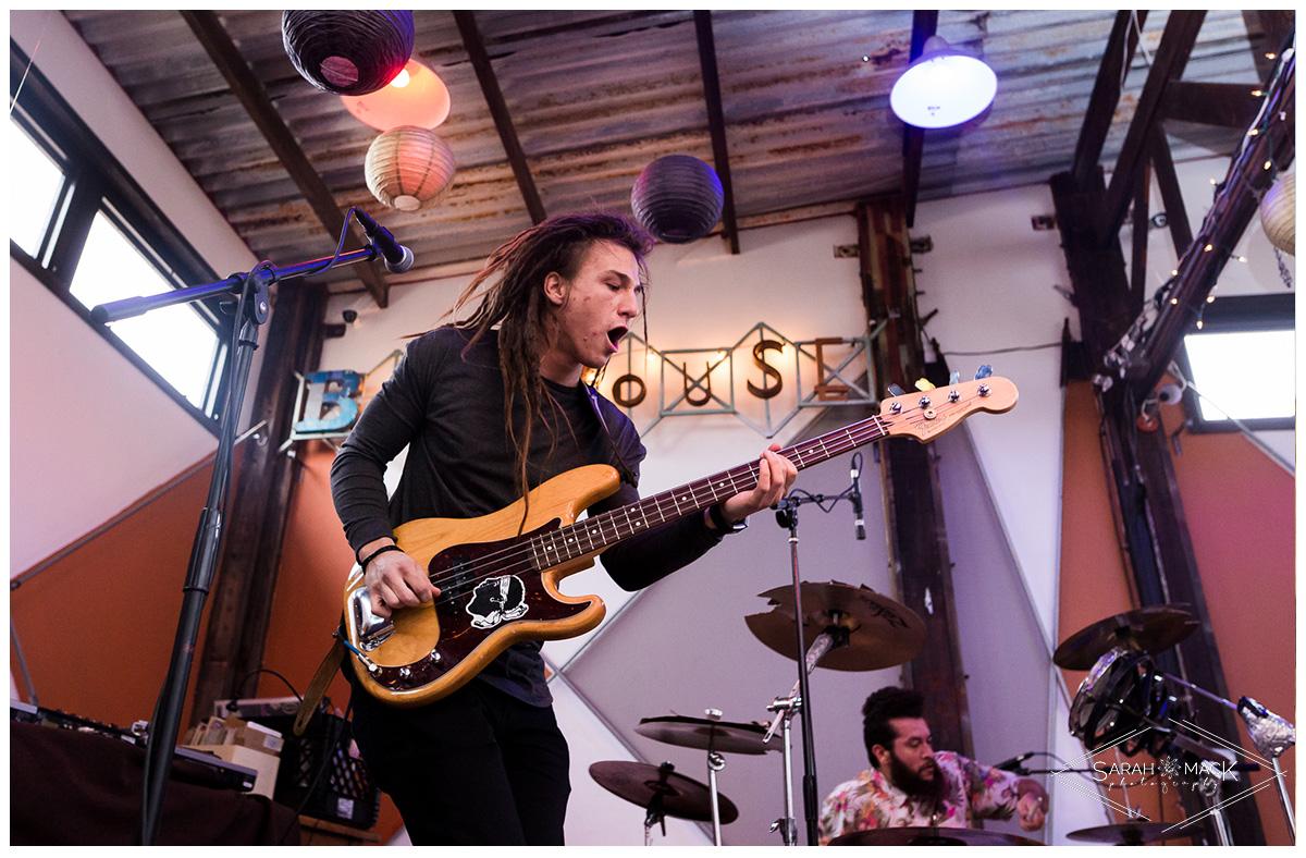 Costa-Mesa-Boathouse-Collective-Board-Riders-Awards-4.jpg