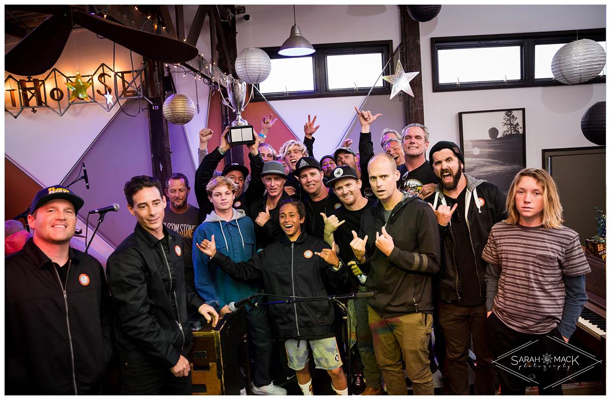Costa-Mesa-Boathouse-Collective-Board-Riders-Awards-10.jpg
