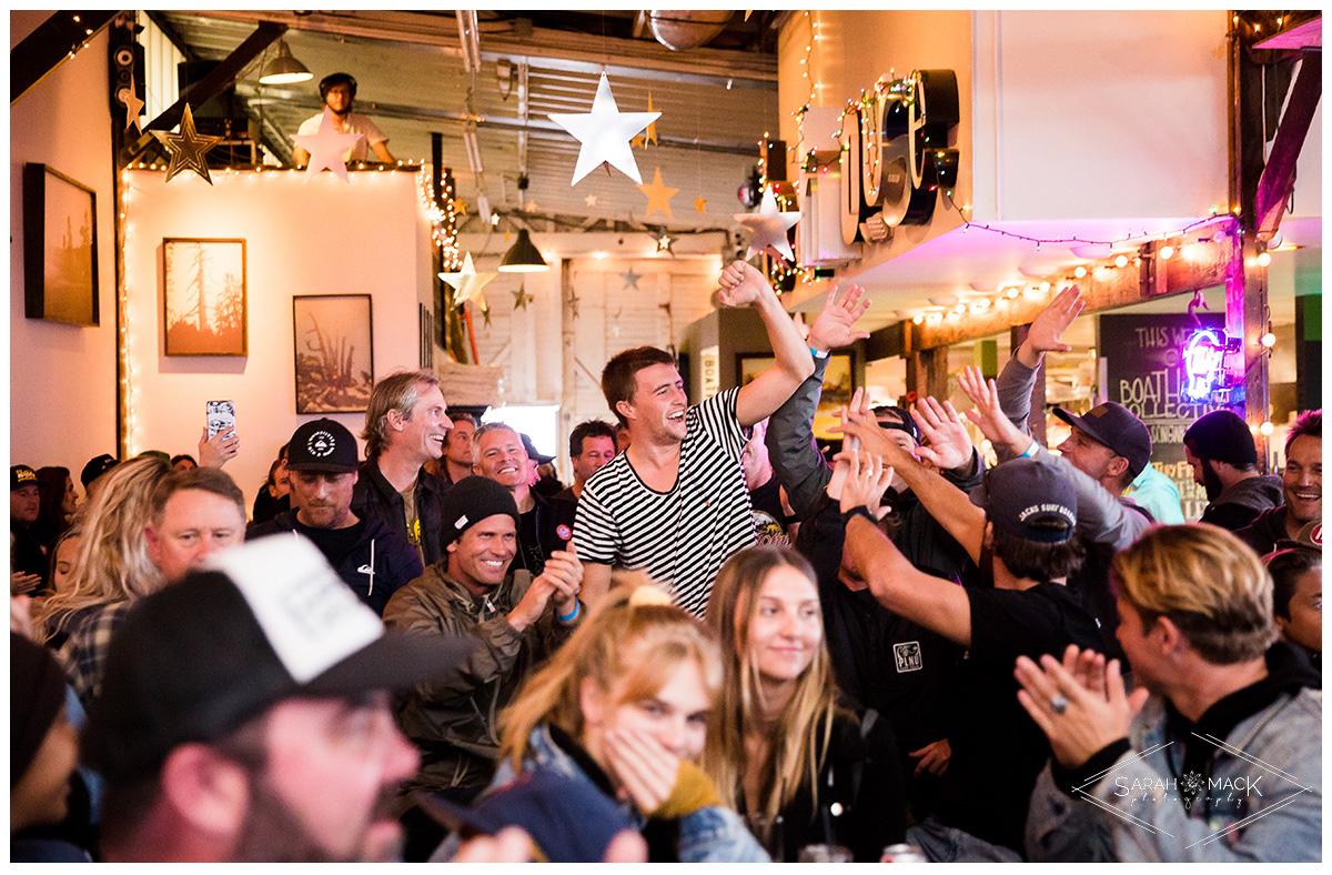 Costa-Mesa-Boathouse-Collective-Board-Riders-Awards-11.jpg