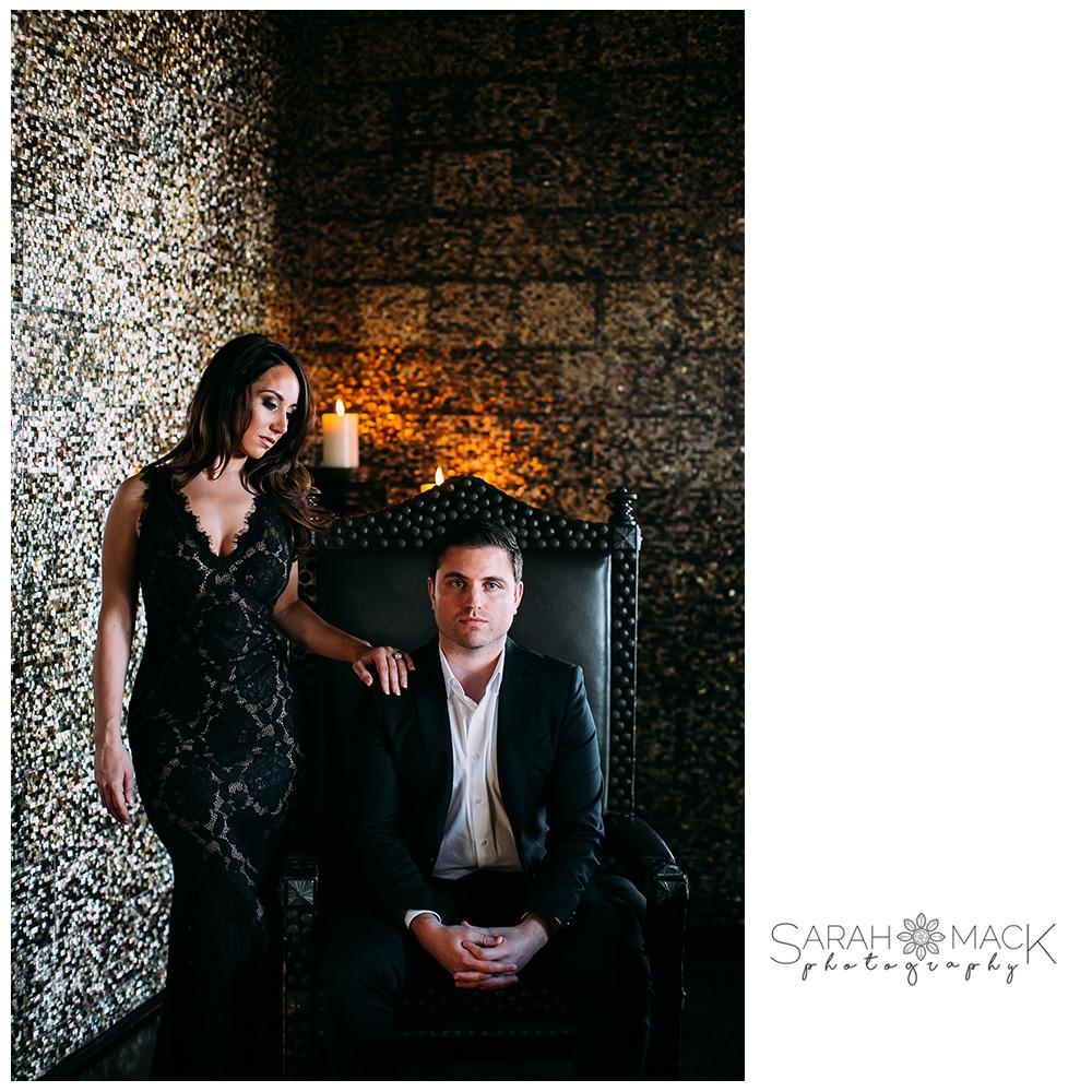 LJ-Laguna-Beach-Engagement-Photography-3.jpg