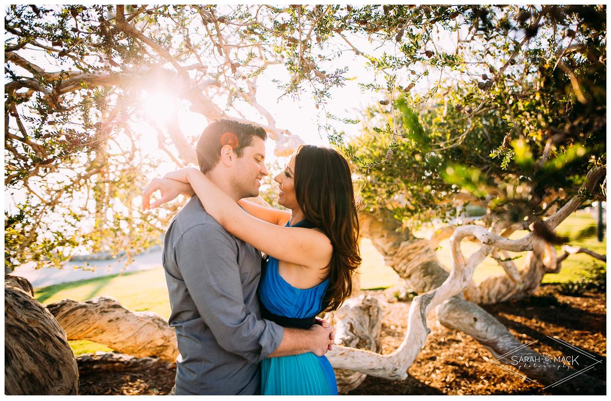 LJ-Laguna-Beach-Engagement-Photography-6.jpg