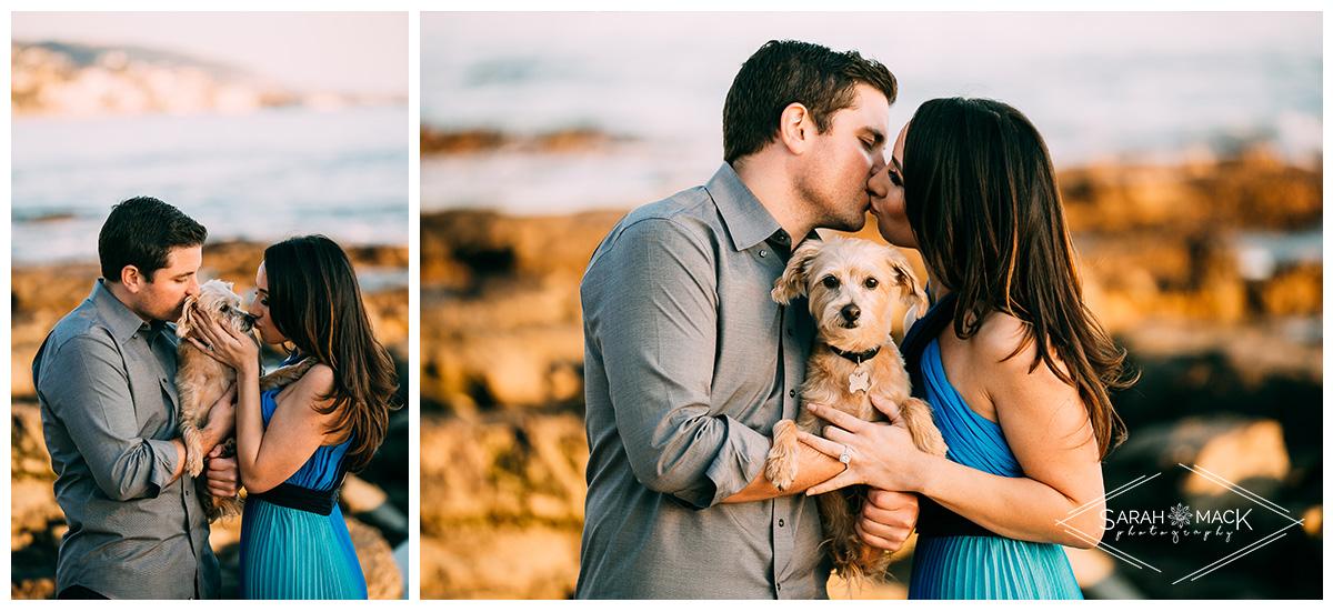 LJ-Laguna-Beach-Engagement-Photography-9.jpg