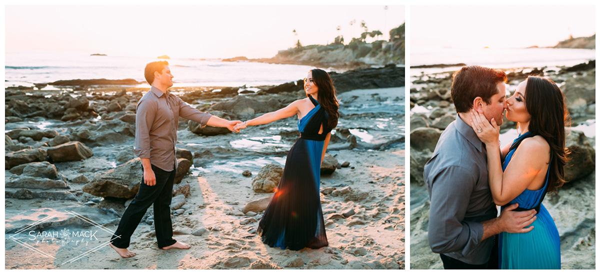 LJ-Laguna-Beach-Engagement-Photography-10.jpg
