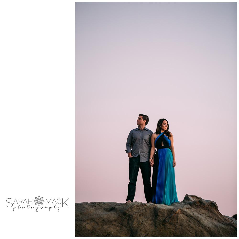 LJ-Laguna-Beach-Engagement-Photography-13.jpg