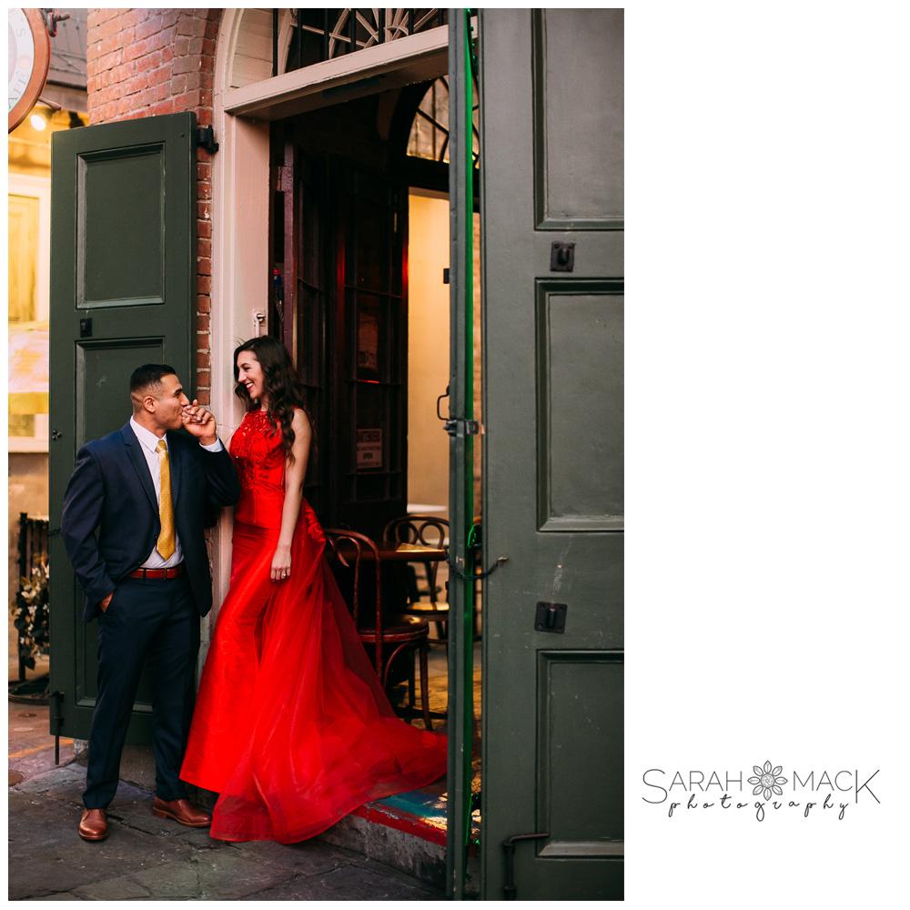 New--Engagement-Photography-20.jpg