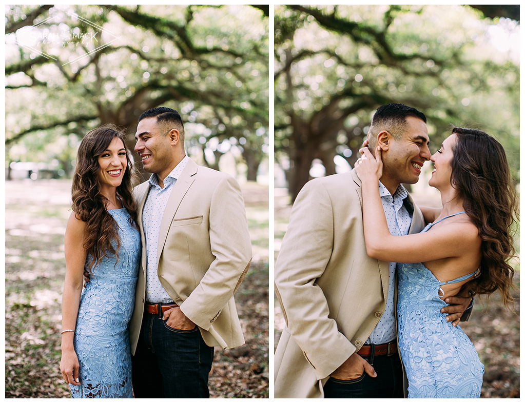 New-Orleans-Engagement-Photography-1.jpg