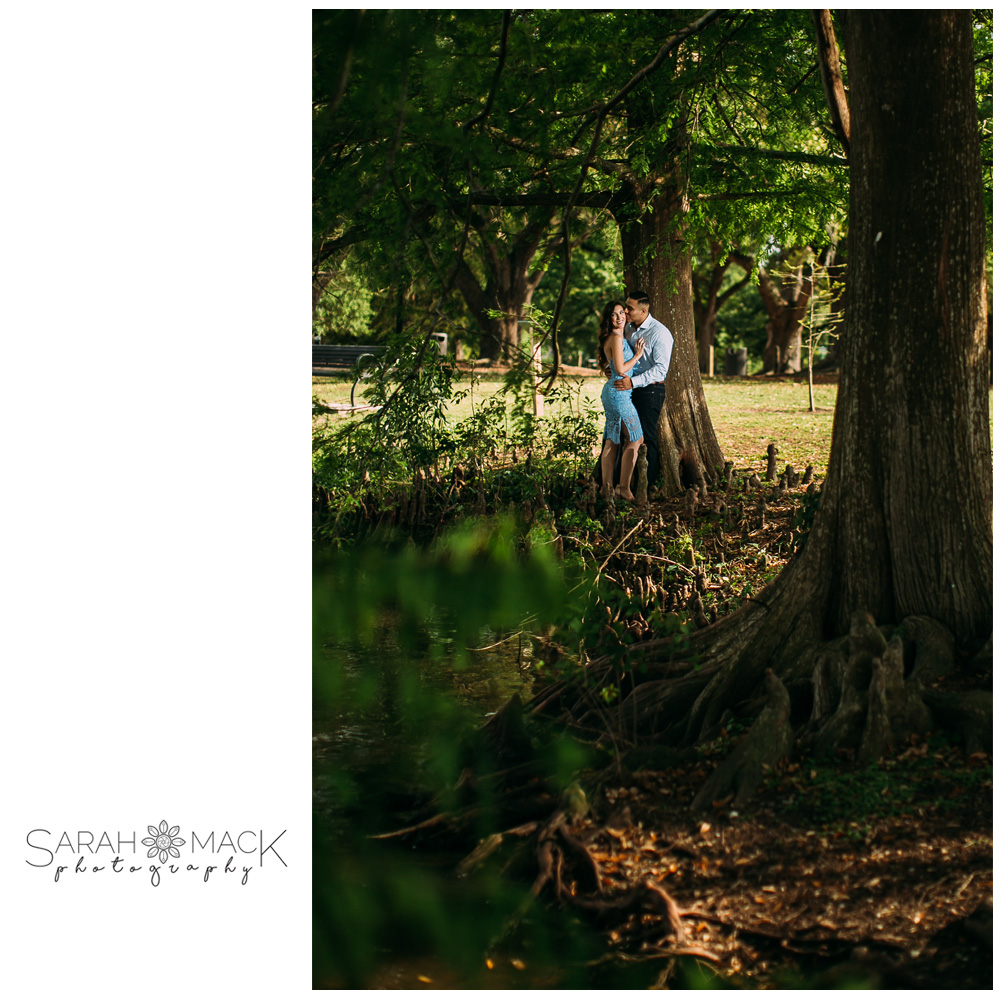 New-Orleans-Engagement-Photography-4.jpg