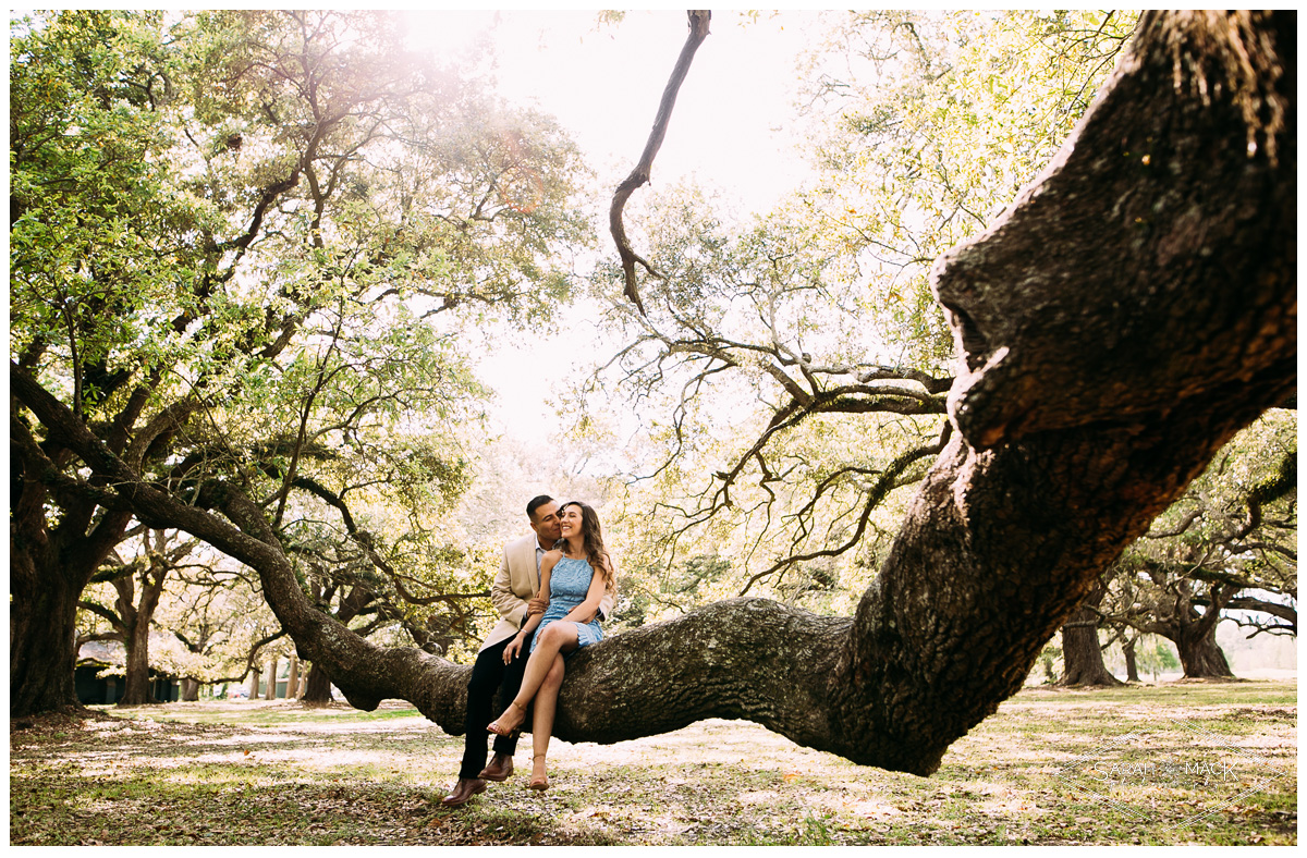 New-Orleans-Engagement-Photography-3.jpg