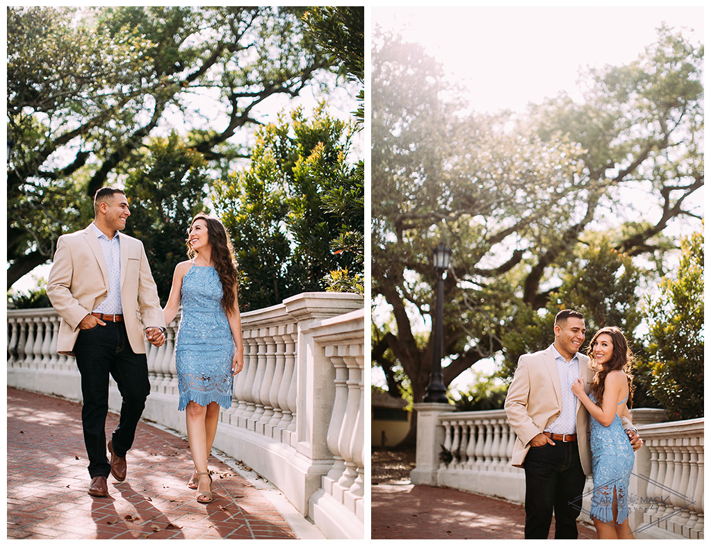 New-Orleans-Engagement-Photography-5.jpg