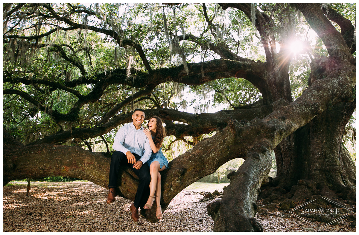New-Orleans-Engagement-Photography-9.jpg