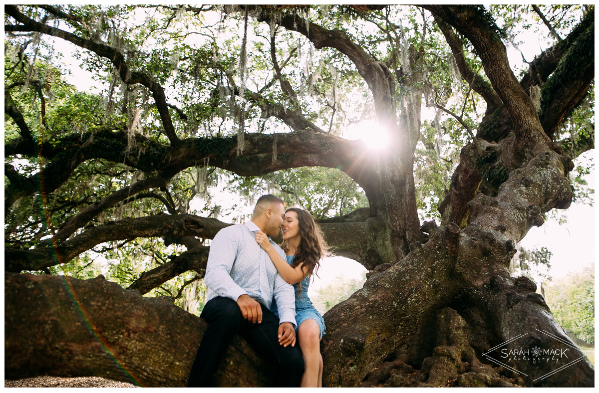 New-Orleans-Engagement-Photography-10.jpg