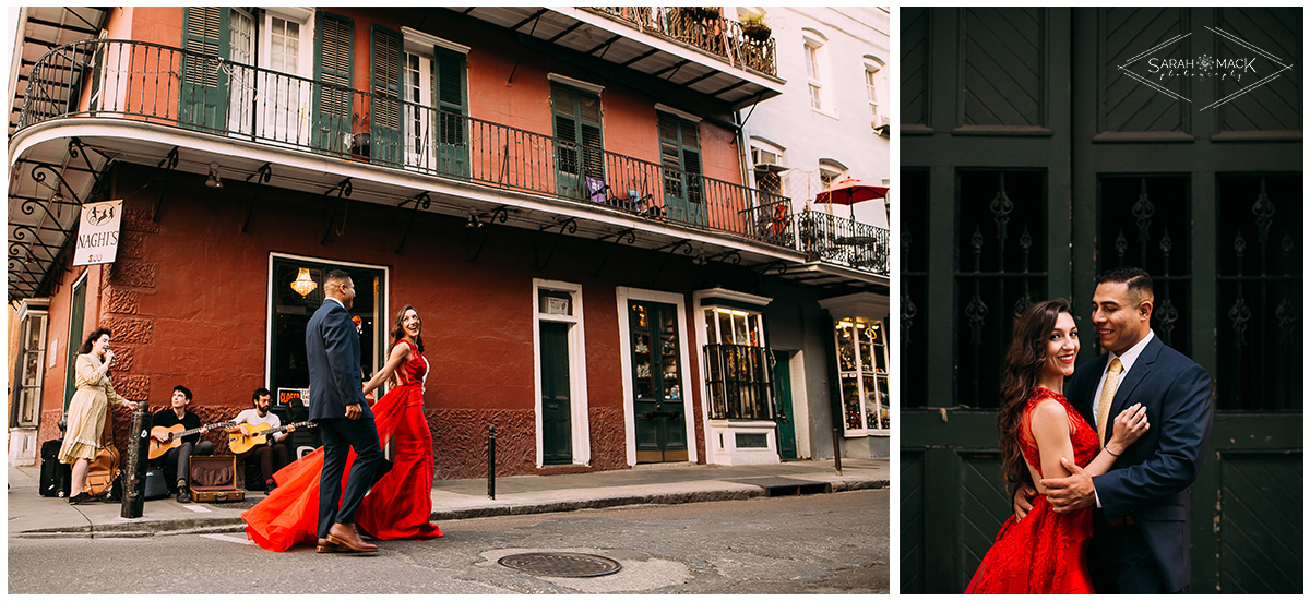 New-Orleans-Engagement-Photography-13.jpg
