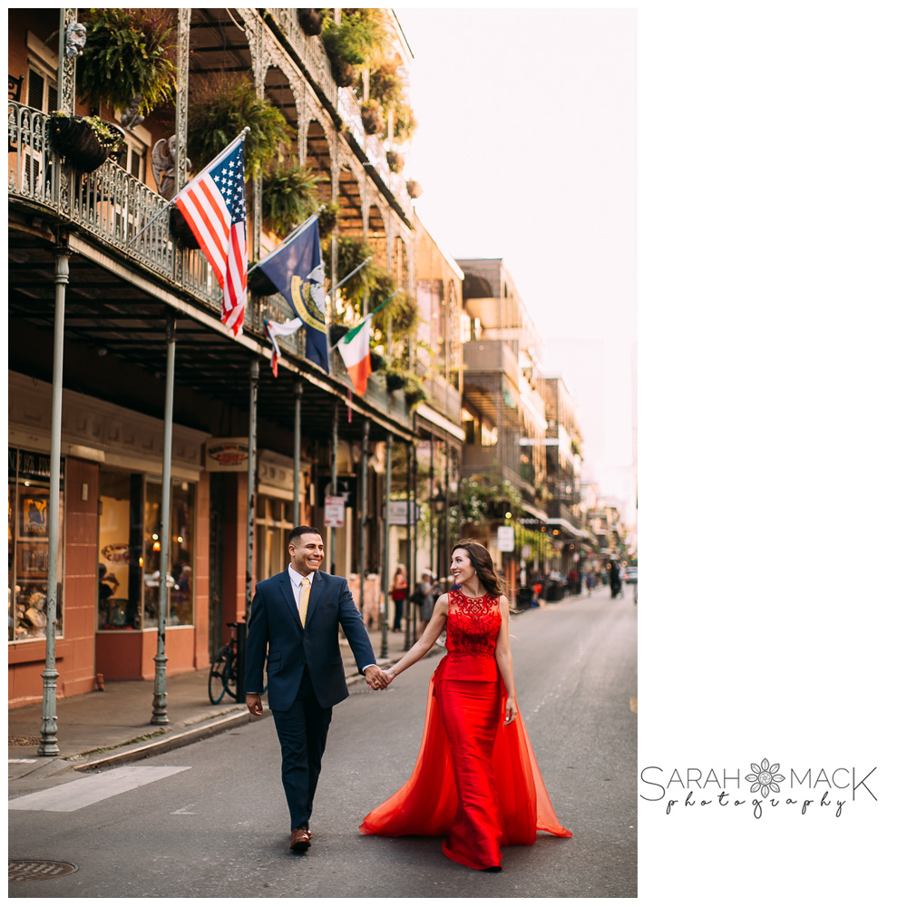 New-Orleans-Engagement-Photography-16.jpg