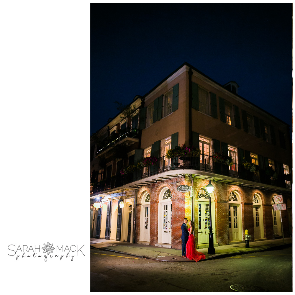 New-Orleans-Engagement-Photography-21.jpg