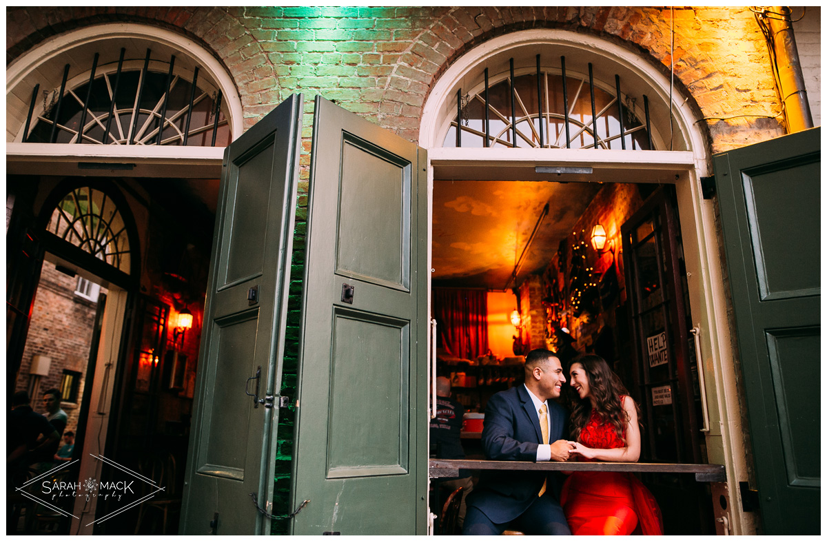 New-Orleans-Engagement-Photography-19.jpg