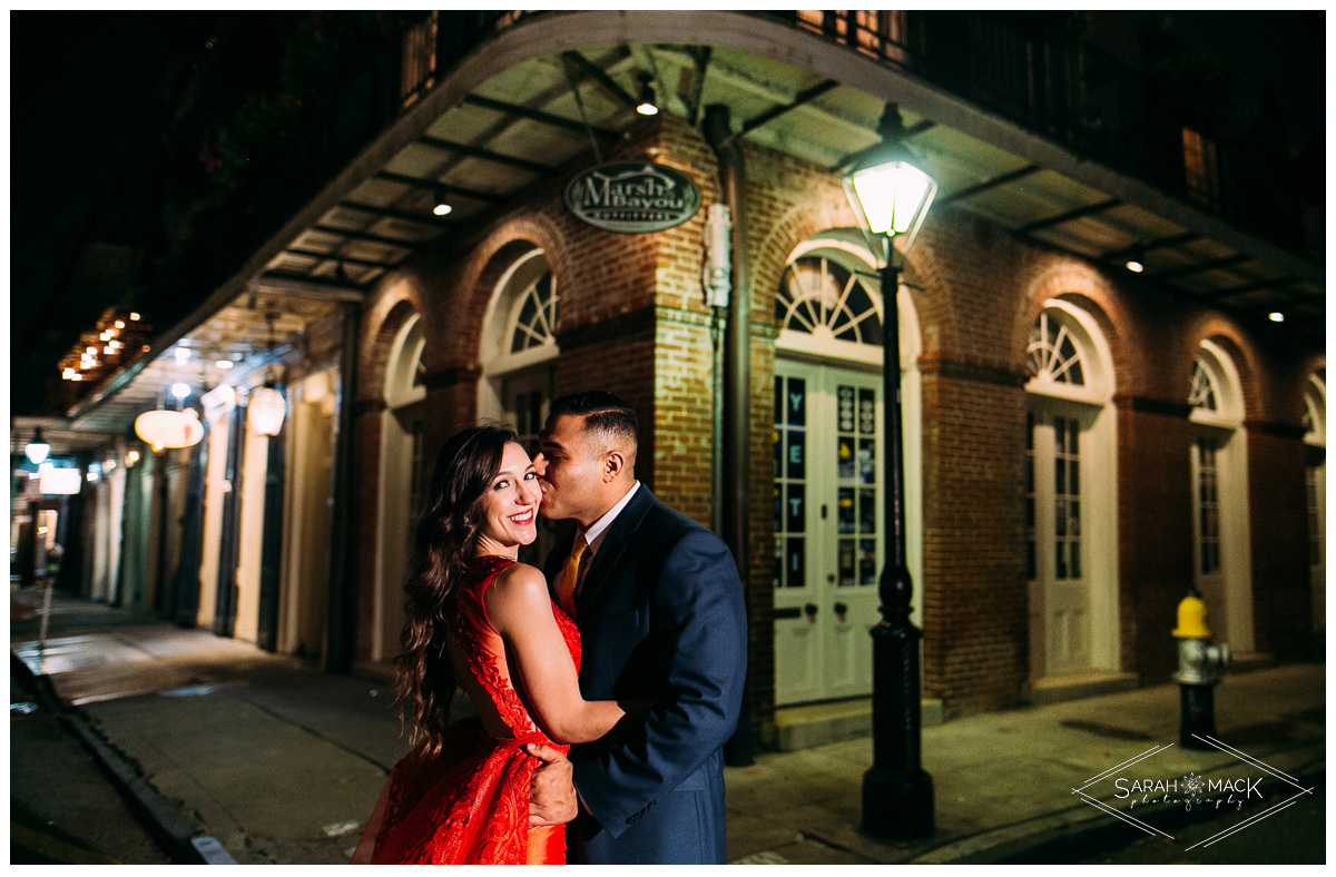 New-Orleans-Engagement-Photography-22.jpg