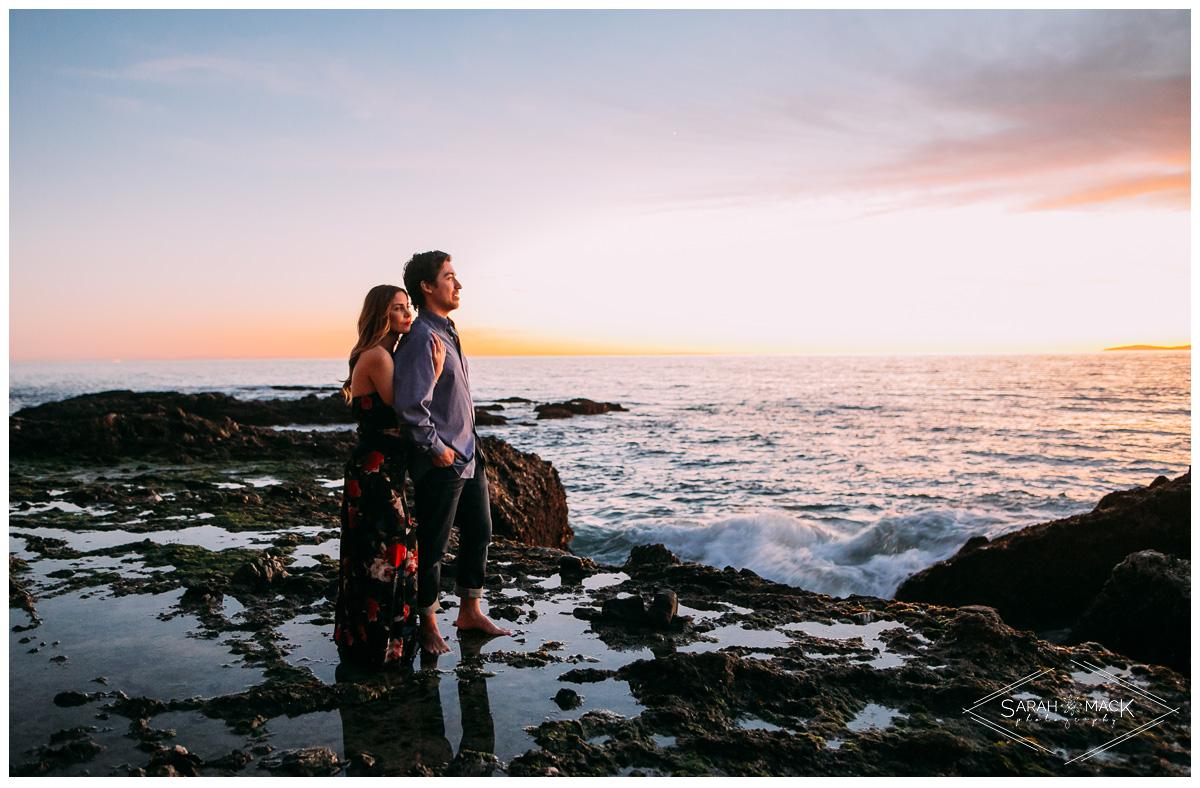 AD-Laguna-Beach-Engagement_Photography.jpg