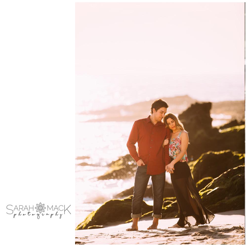 AD-Laguna-Beach-Engagement-Photography-2.jpg