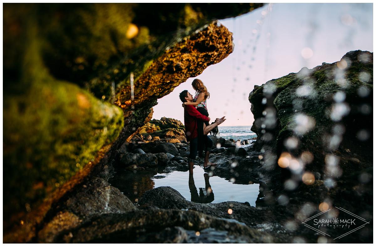 AD-Laguna-Beach-Engagement-Photography-5.jpg