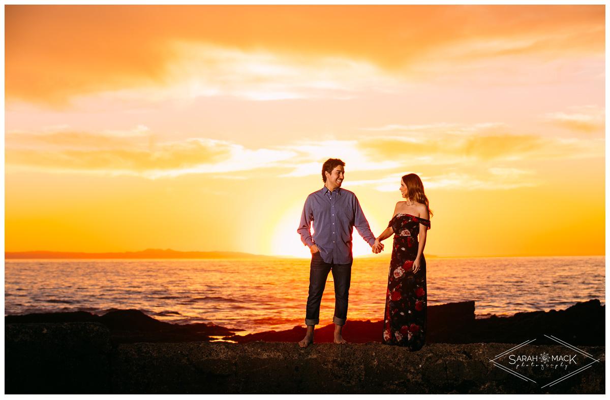 AD-Laguna-Beach-Engagement-Photography-9.jpg