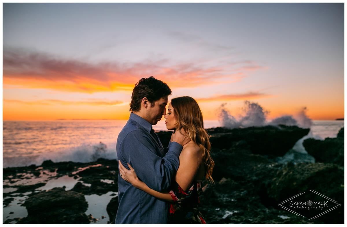 AD-Laguna-Beach-Engagement-Photography-10.jpg