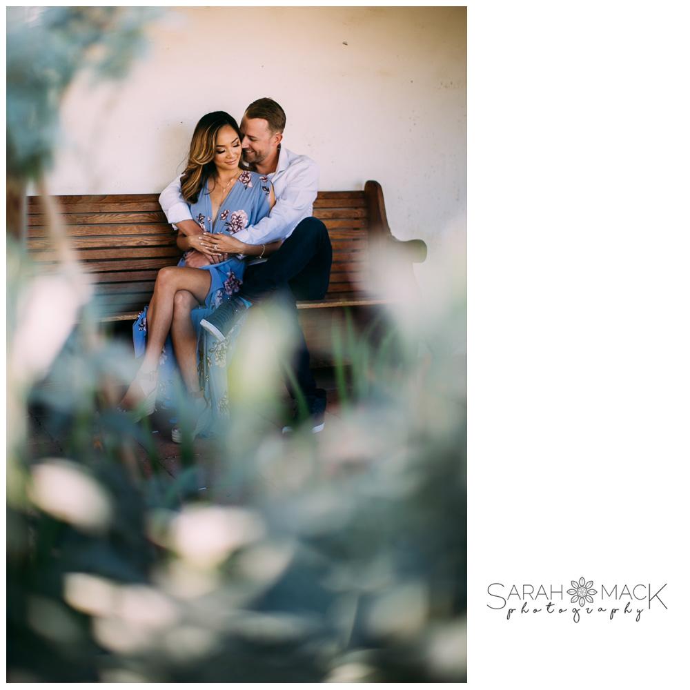 AC-San-Juan-Capistrano-Engagement-Photography-2.jpg
