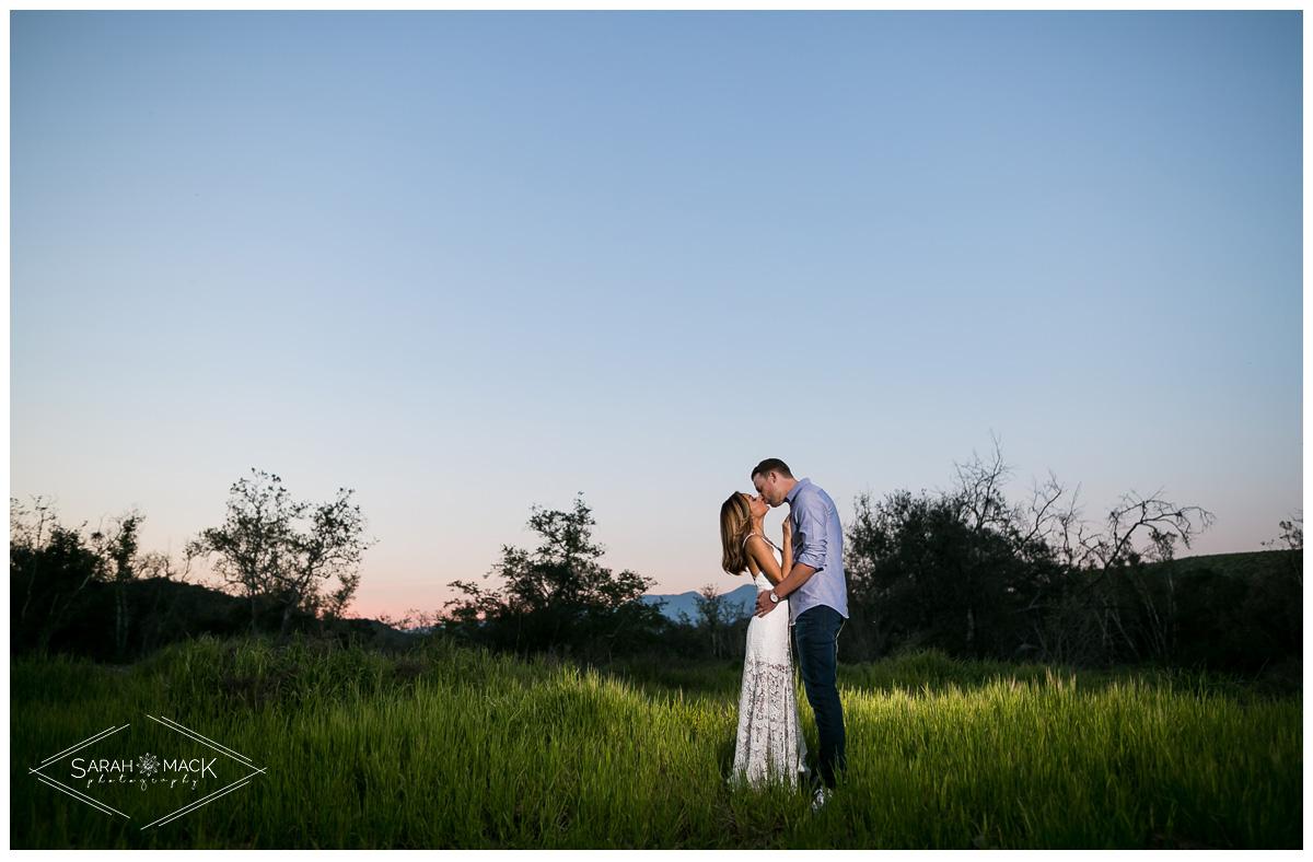 AC-San-Juan-Capistrano-Engagement-Photography-25.jpg