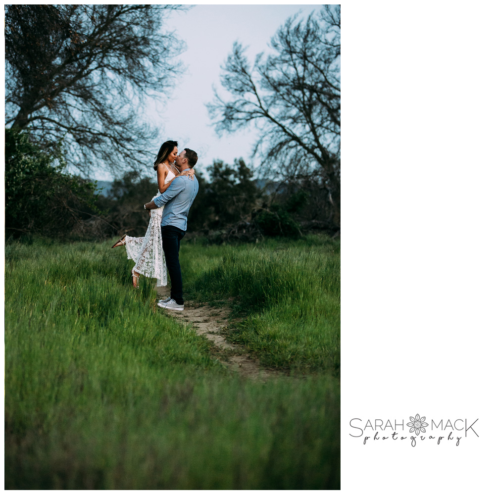 AC-San-Juan-Capistrano-Engagement-Photography-26.jpg
