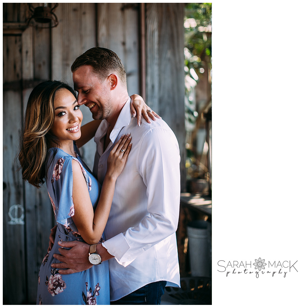 AC-San-Juan-Capistrano-Engagement-Photography-29.jpg