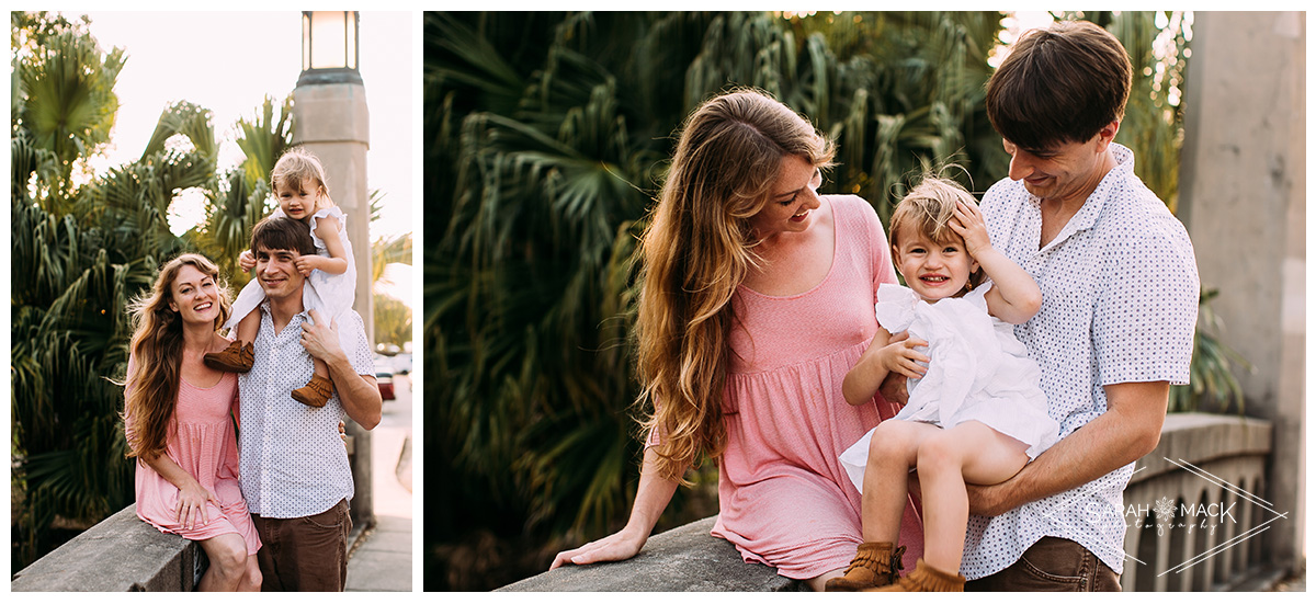 NB-New-Orleans-Family-Photography-2.jpg