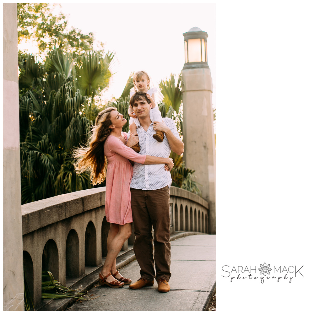 NB-New-Orleans-Family-Photography-3.jpg