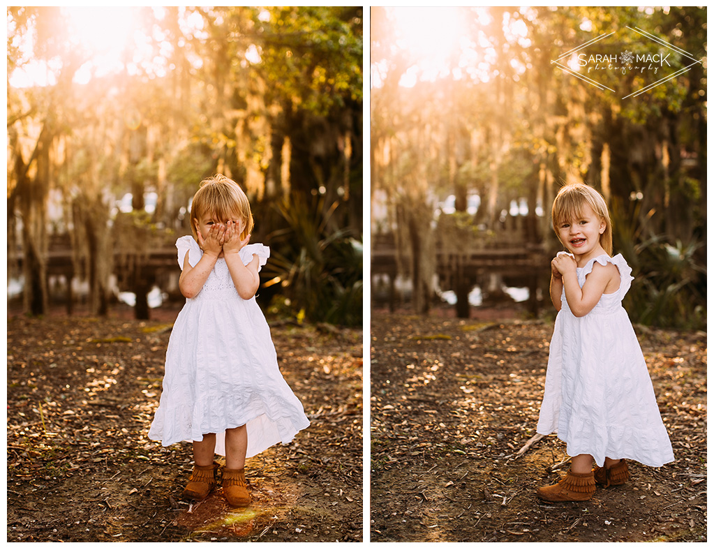 NB-New-Orleans-Family-Photography-5.jpg