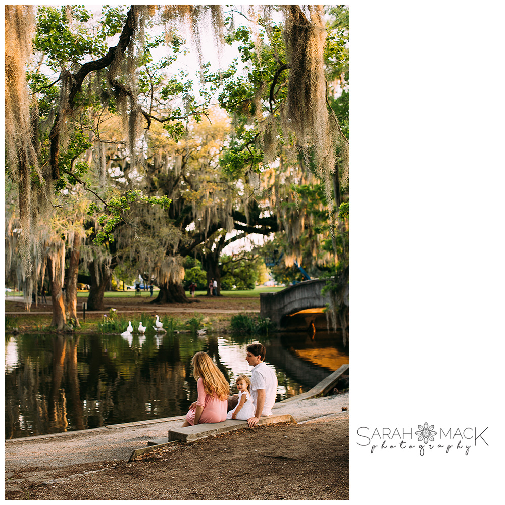 NB-New-Orleans-Family-Photography-7.jpg