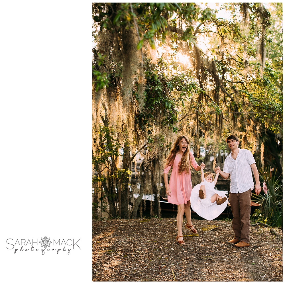 NB-New-Orleans-Family-Photography-6.jpg